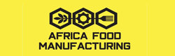 Africa Food Manufacturing 2019 Egypt